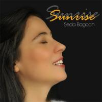 Sunrise [CD] Bagcan, Seda