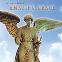 Amazing Grace - Music of Grace [CD] V. A. (Valley Entertainment)