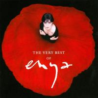 The Very Best of Enya (CD) Enya