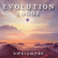 Evolution [CD] Logos