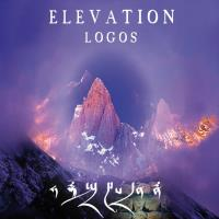 Elevation [CD] Logos