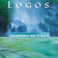 Lumiere de L'Eau [CD] Logos