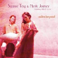 Miles Beyond* (CD) Teng, Suzanne