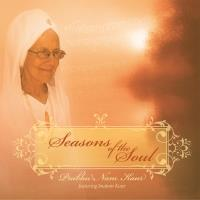 Seasons of the Soul [CD] Prabhu Nam Kaur feat. Snatam Kaur