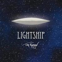 Lightship [CD] Kenyon, Tom