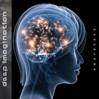 Awareness [CD] Deep Imagination