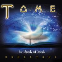 Tome - The Book of Souls* (CD) Runestone