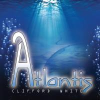 Atlantis* (CD) White, Clifford