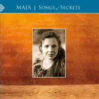 Songs of Secrets [CD] Maja