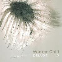 Winter Chill Deluxe 1.0 [CD] V. A. (Black Flame)