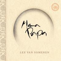 Mama Papa [CD] Someren, Lex van