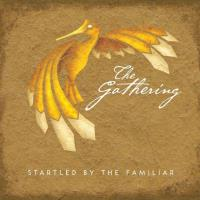Startled By The Familiar (CD) The Gathering (Lucinda Drayton)