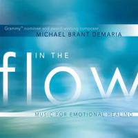 In the Flow [CD] DeMaria, Michael Brant