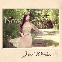 Now [CD] Winther, Jane