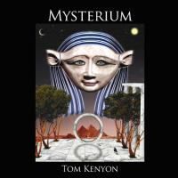 Mysterium - Heilgesänge der Hathoren [CD] Kenyon, Tom