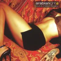Arabian Nights 2 [2CDs] V. A. (Umg)