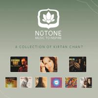 A Collection of Kirtan Chant [CD] V. A. (Nutone Music)