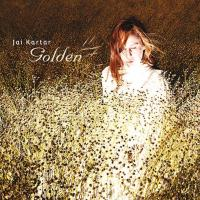 Golden [CD] Jai Kartar