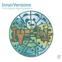 Inner Versions [CD] V. A. (Six Degrees)