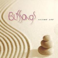 Blissongs Vol. 1 [CD] Bentyne, Cheryl