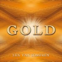 Gold - Best of 1993 - 2011 [CD] Someren, Lex van