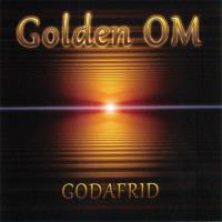 Golden OM [CD] Godafrid