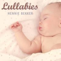 Lullabies [CD] Bekker, Hennie