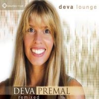 Deva Lounge [CD] Deva Premal