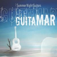 Summer Night Guitars [CD] Guitamar