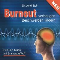 Burnout [CD] Stein, Arnd