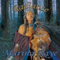 Radiance [CD] Raye, Marina