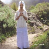 Evening Prayer [CD] Snatam Kaur