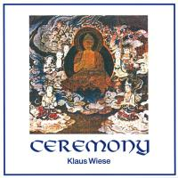 Ceremony [CD] Wiese, Klaus