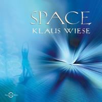 Space [CD] Wiese, Klaus
