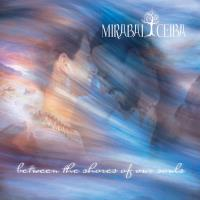 Between the Shores of Our Souls [CD] Mirabai Ceiba