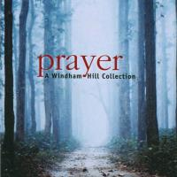 Prayer [CD] V. A. (Windham Hill)