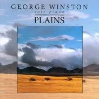 Plains [CD] Winston, George