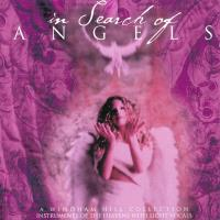In Search Of Angels [CD] V. A. (Windham Hill)