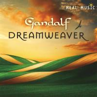 Dreamweaver [CD] Gandalf