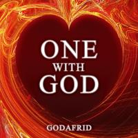 One with God [CD] Godafrid