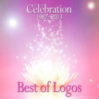 Best of Logos - Celebration 1987-2013 [CD] Logos