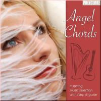 Angel Chords [CD] Acama & Bettina