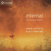 Internal [CD] Catto, Jamie and Alex Forster