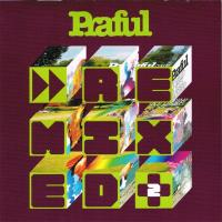 Remixed +2 (CD) Praful