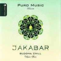 Buddha Chill Vol. 3 - Jakabar [CD] V. A. (Seamless)