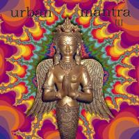 Urban Mantra Vol. 3 [CD] V. A. (Music Mosaic Collection)