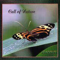 Call of Nature [CD] Dhyan