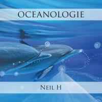 Oceanology [CD] Neil H