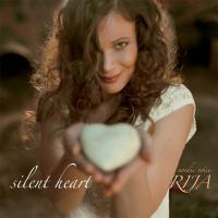 Silent Heart [CD] Rija