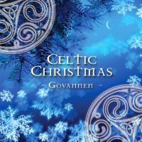Celtic Christmas [CD] Govannen